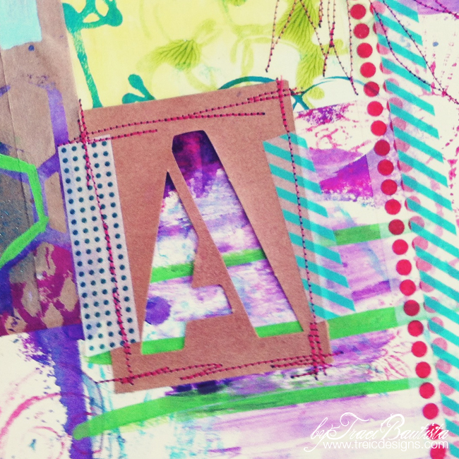 artJOURNALINGdaily_alphabet_stencils7_by traci bautista