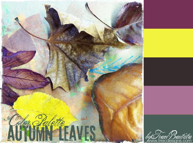 Color_palette_autumn_leaves_byTraciBautista