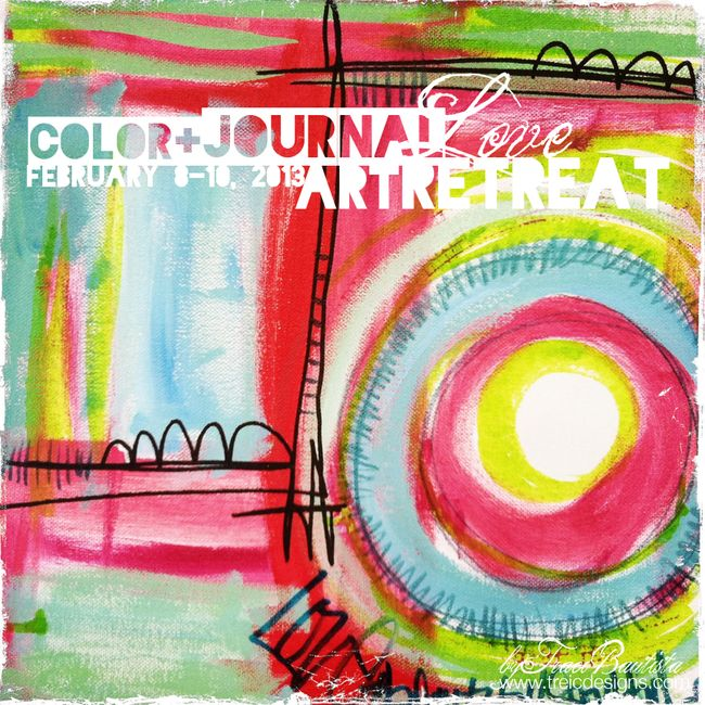 Color+journalLOVE-workshop-by-traci-bautista