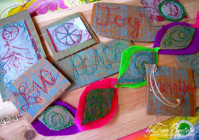 HandmadeHOLIDAYworkshopByTraciBautista_gift-tags