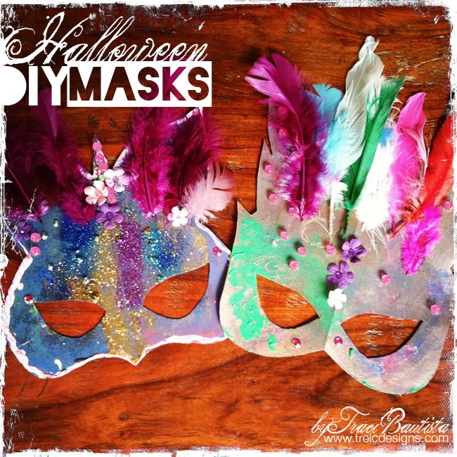 Halloween_masksByTraciBautista14