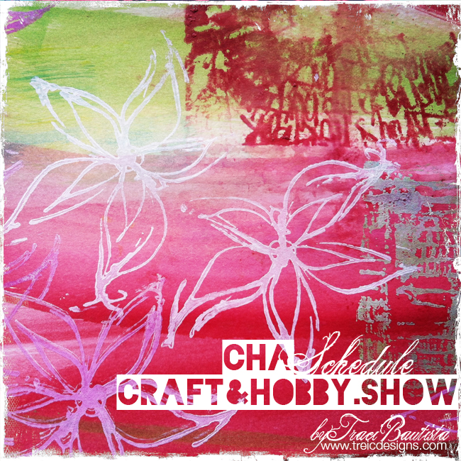 CHA-schedule-image-features-Graffiti-BLAM-stamps-by-Traci-Bautista