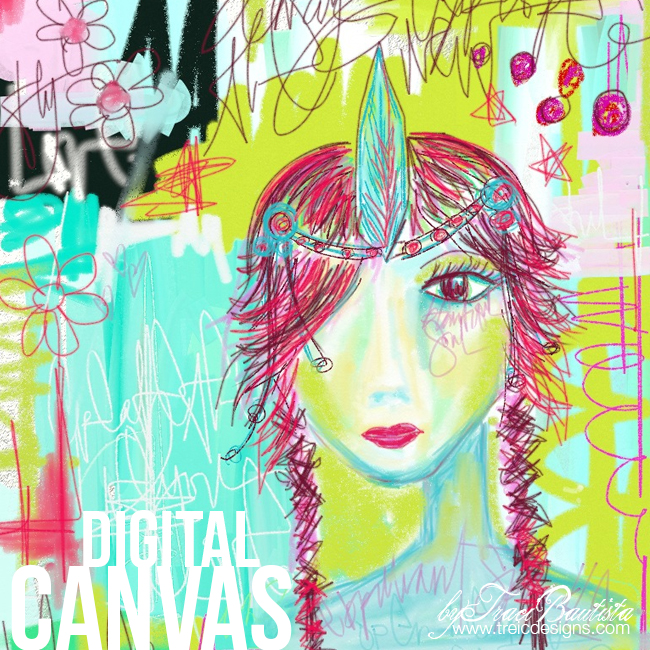 Digital-canvas-ecourse2-by-traci-bautista