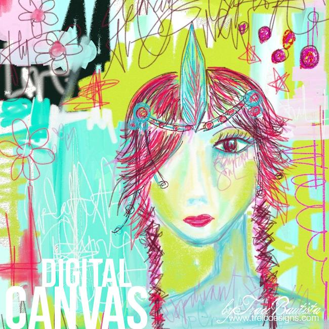 Digital-canvas-ecourse2-by-traci-bautista