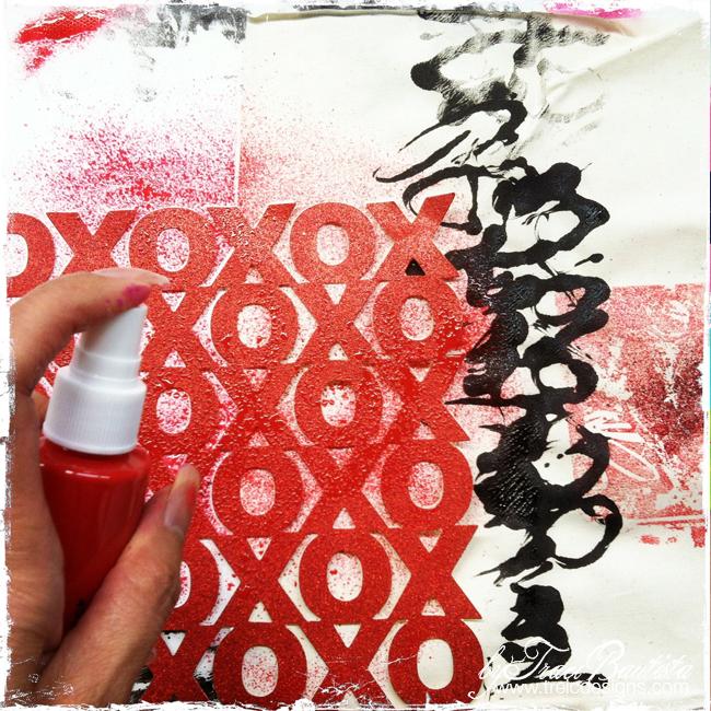 Mixed-media-valentine3_styleREmix_byTraciBautista