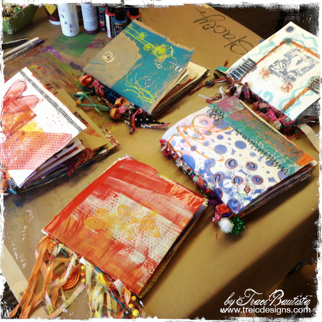 ColorJOURNALloveRetreat by Traci Bautista - 11 copy