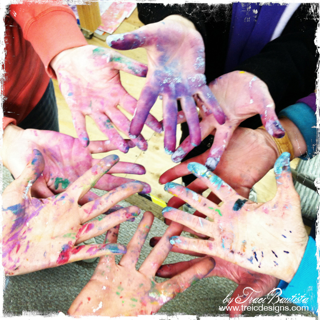 ColorJOURNALloveRetreat by Traci Bautista - 01 copy