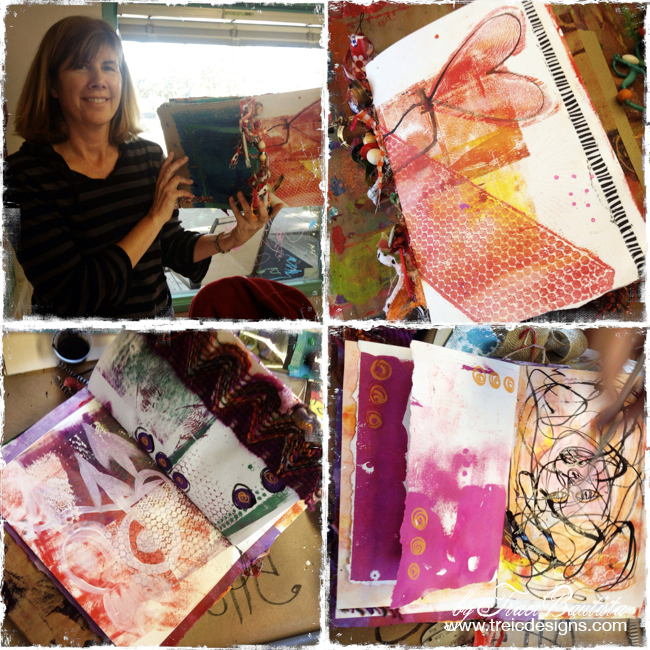 ColorJOURNALloveRetreat by Traci Bautista - 19 copy