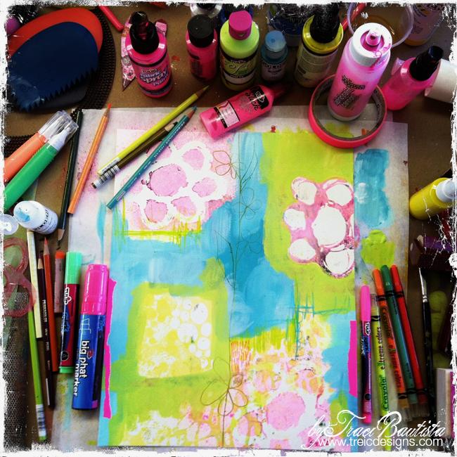 SpringFEVER_inspiration3_styleREmix_byTraciBautista