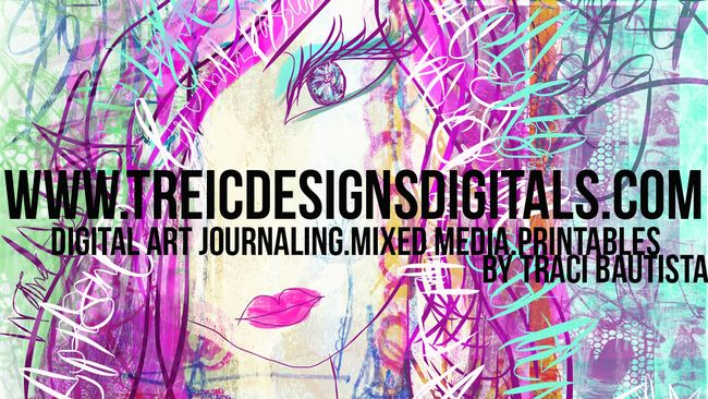TreiCdesigns-digital-graphic