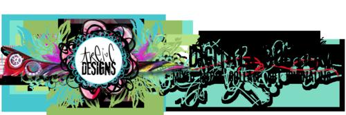 TreiCdesigns-logo-website-1