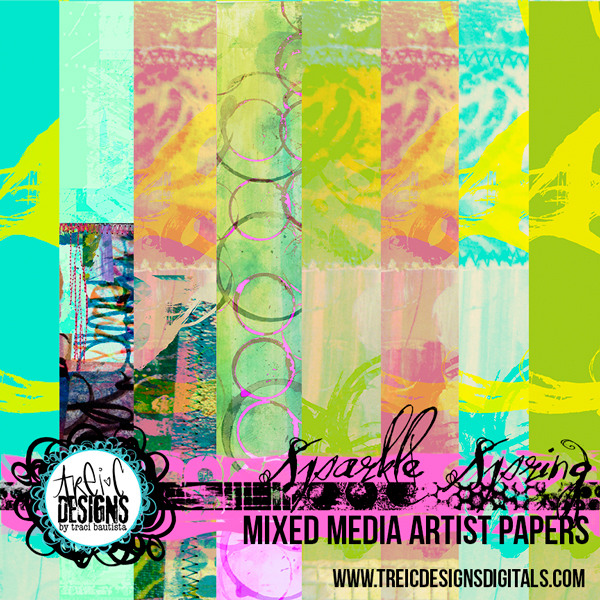 Traci_bautista_sparkleSPRING_paperspreview