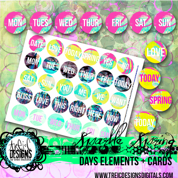 Traci_bautista_SPARKLEspring_DAYS_journalingcard_preview2