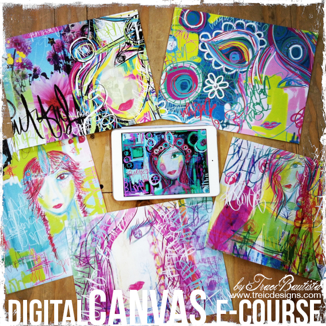 Digital-canvas-ecourse-by-traci-bautista_projects