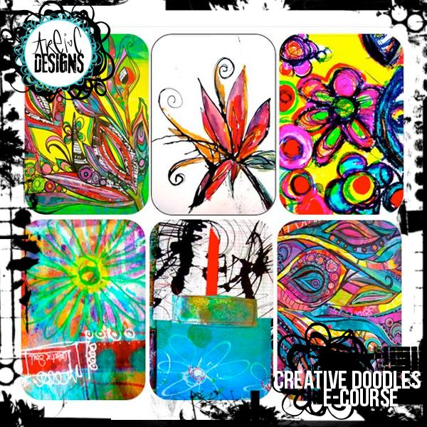 Creative_doodles4_byTraciBautista