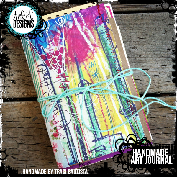 GraffitiFLOWERS_artjournal_by-traci-bautista1