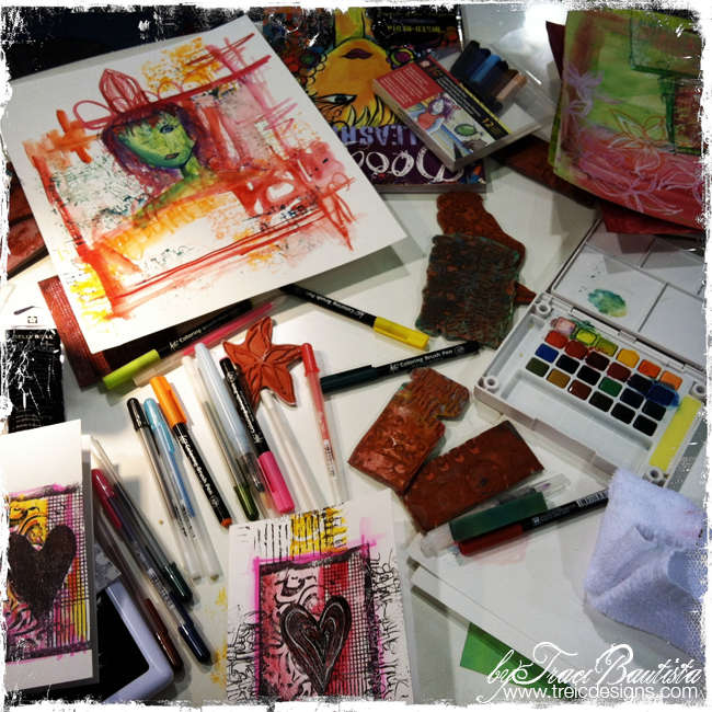 Adf_art-journaling-with-sakura