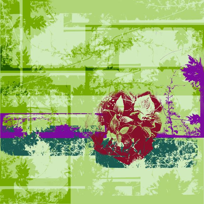 AUTUMNleaves_frame_layered_tracibautista