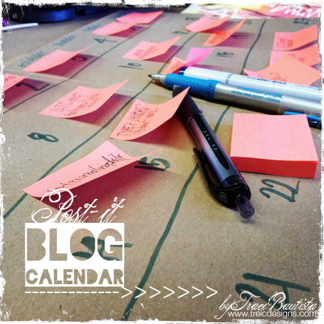 ACBC_post-it-blog-calendar8_byTraciBautista
