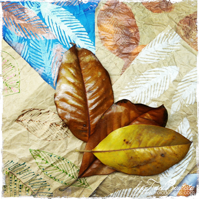Autumn_leaves9_byTraciBautista