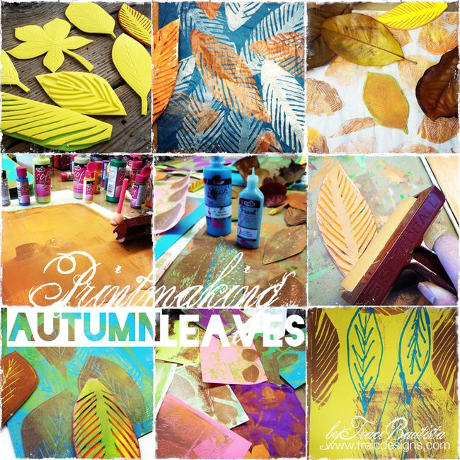 Printmaking_autumn-leaves_by-TraciBautista
