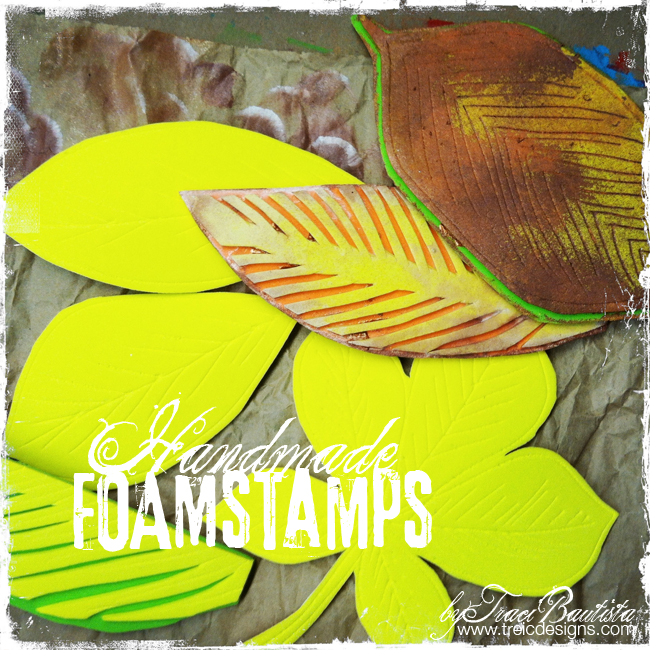 Printmaking_autumn-leaves12_by-TraciBautista