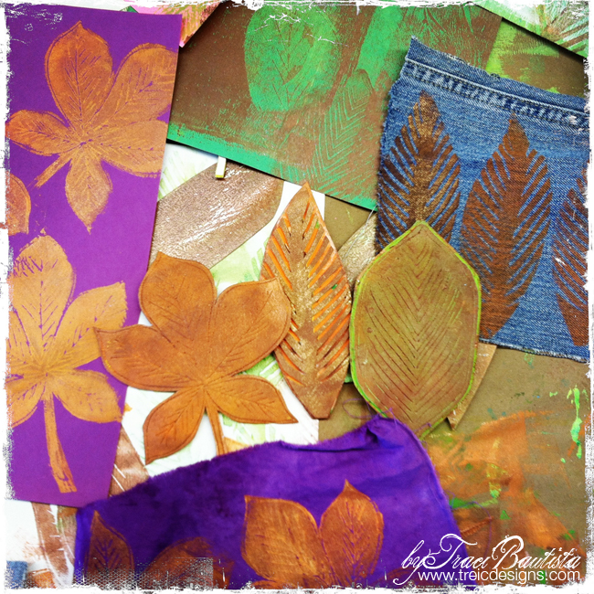 Printmaking_autumn-leaves14_by-TraciBautista