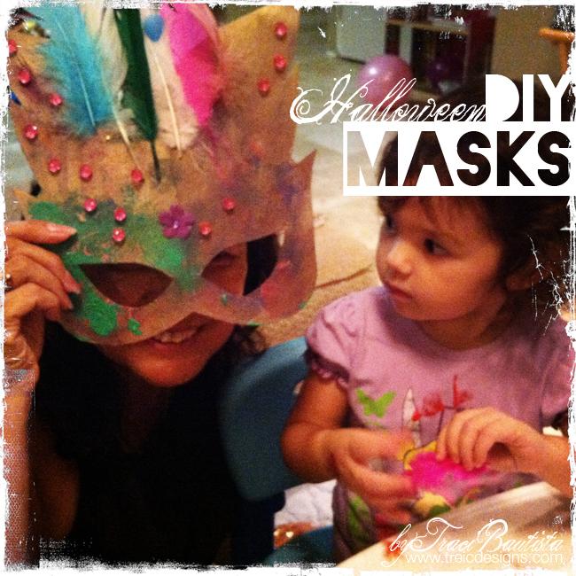 Halloween_masksByTraciBautista12