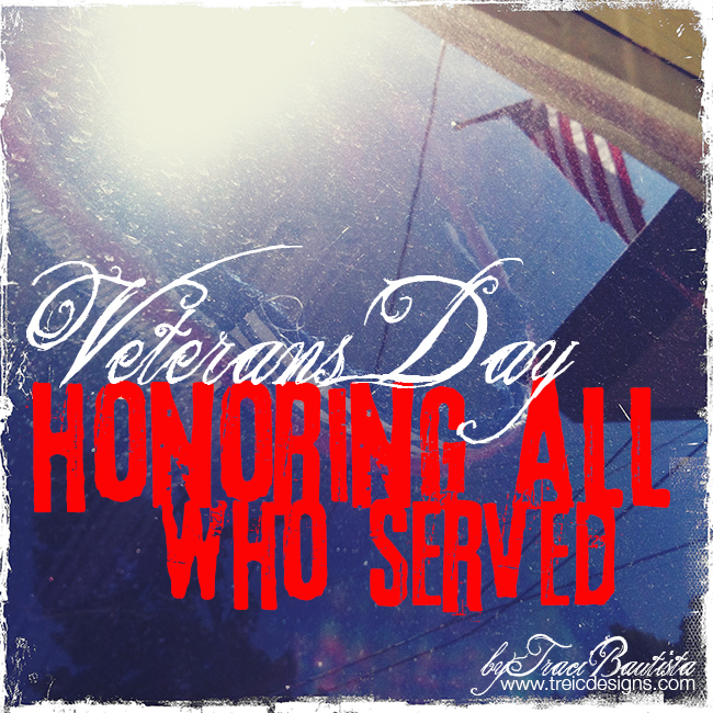 Veterans_day2012