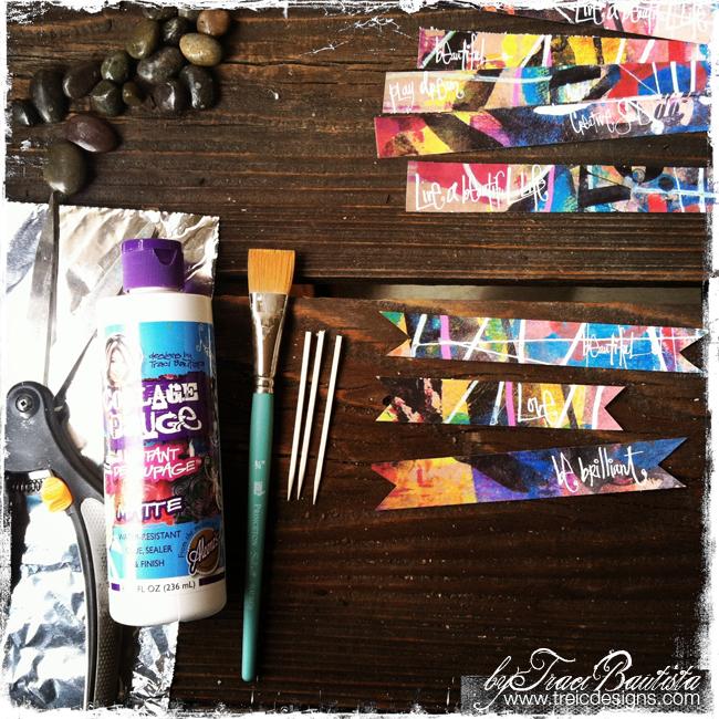 DIYpartyFLAGSbyTraciBautista_supplies