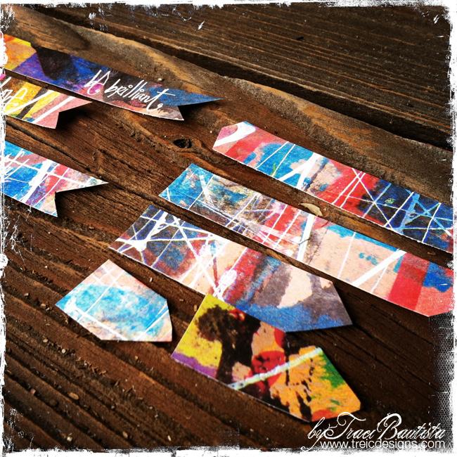 DIYpartyFLAGSbyTraciBautista_pieces