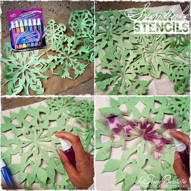 DIY-snowflake-paper-stencils-by-traci-bautista5