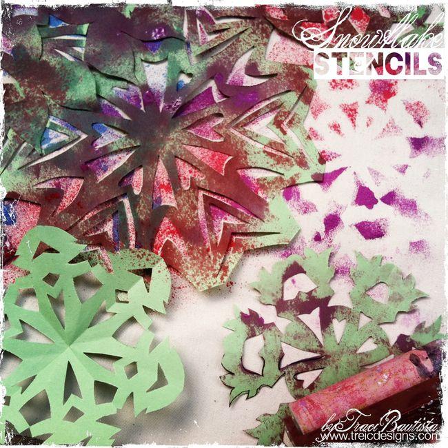 DIY-snowflake-paper-stencils-by-traci-bautista7