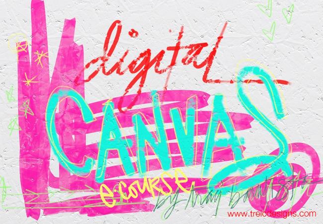 Digital-canvas-ecourse-by-traci-bautista