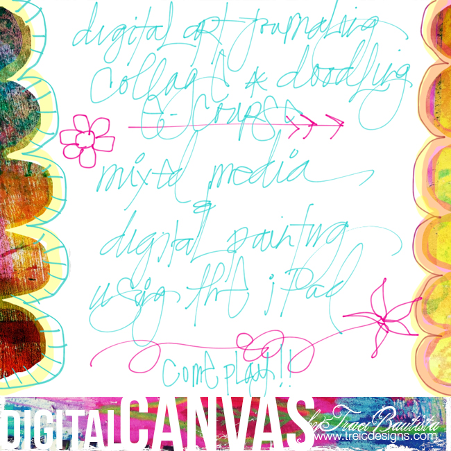 Digital-canvas-ecourse4-by-traci-bautista
