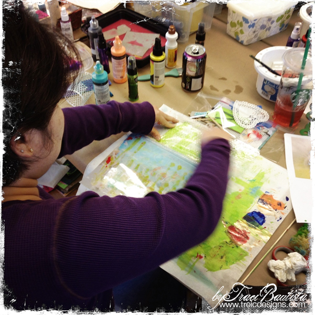 ArtjournalPLAYdate4_workshop-by-traci-bautista