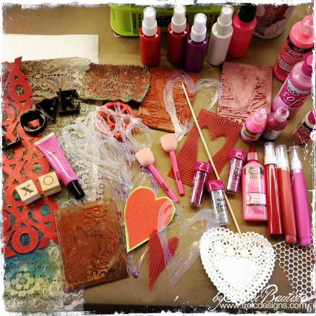 Mixed-media-valentine4_styleREmix_byTraciBautista