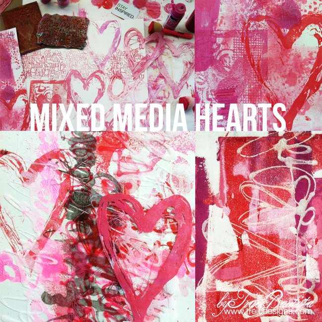 Mixed-media-HEARTS2_styleREmix_byTraciBautista