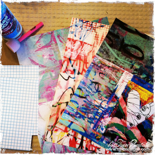 NEW collage_byTraciBautista - 2