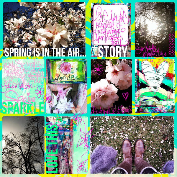 Traci_bautista_SPARKLEspring_projectLIFE2013