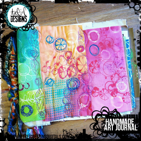 CirclesSTITCHES_artjournal_by-traci-bautista1
