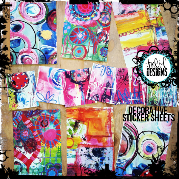 Stickersheets1_byTraciBautista