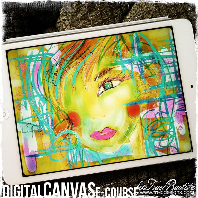 DigitalCANVAS_girlieGLAMbyTraciBautista