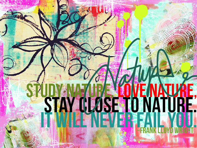 LOVEnature_FLWquote_inspiration-board_traci-bautista