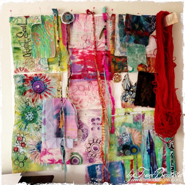 Fabricdisplay98_byTraciBautista