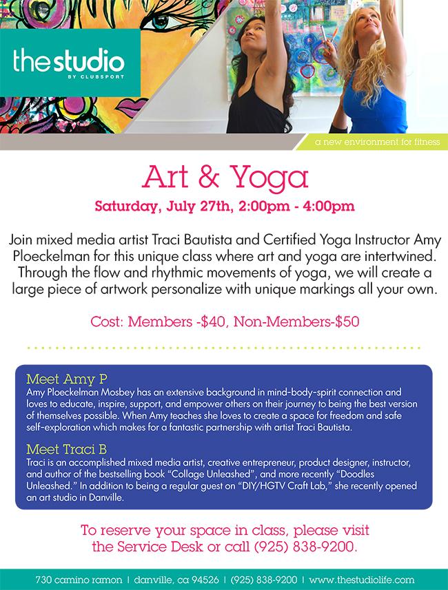 Art+yoga_traciBautista_AmyP_thestudio