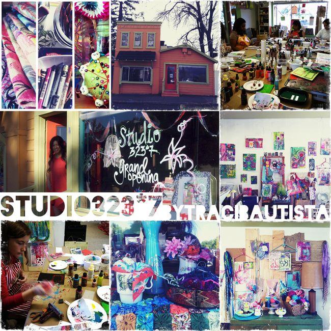 Studio3237byTraciBautista