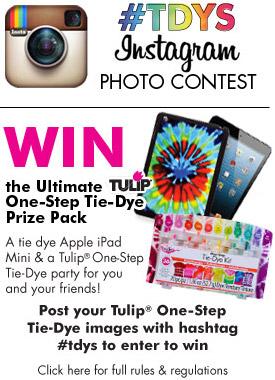 Instagram-prizes-sm