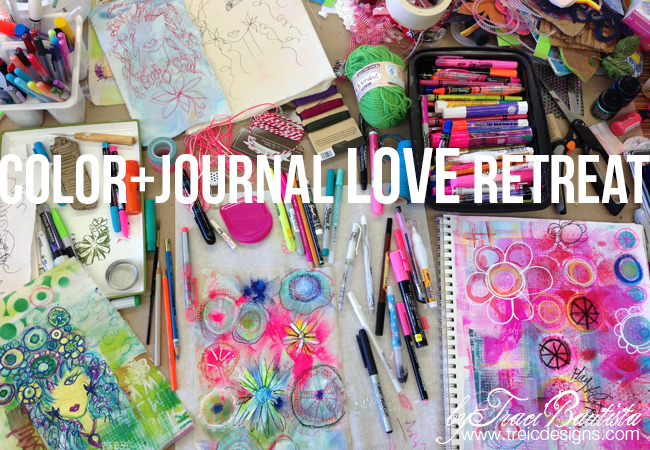 ColorJOURNALloveRetreatMAY2013-by-Traci-Bautista-1
