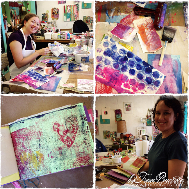 ColorJOURNALloveRetreatMAY2013-by-Traci-Bautista-4